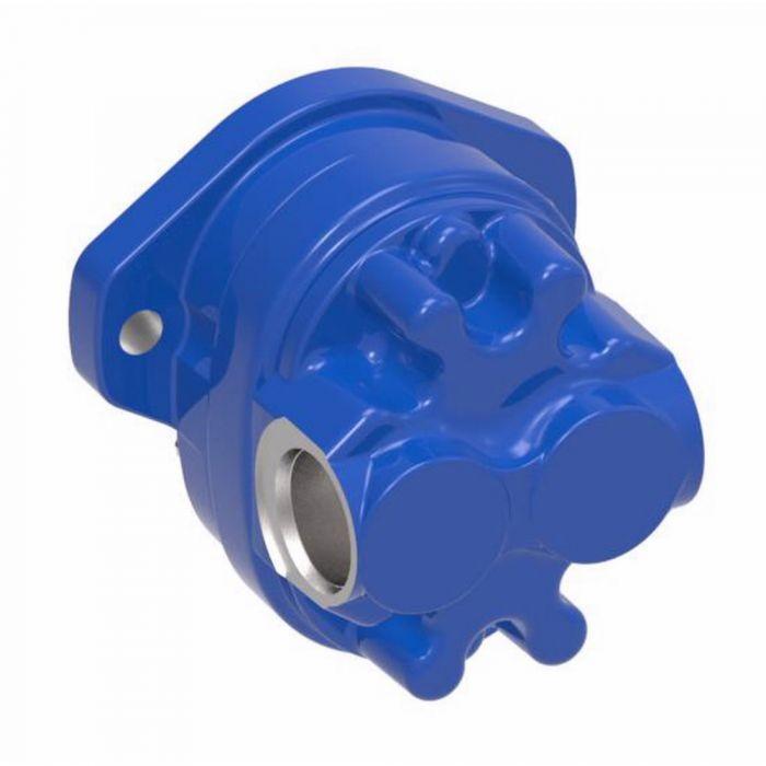 Гидромоторы Eaton Series 26 Aluminum Gear Motors