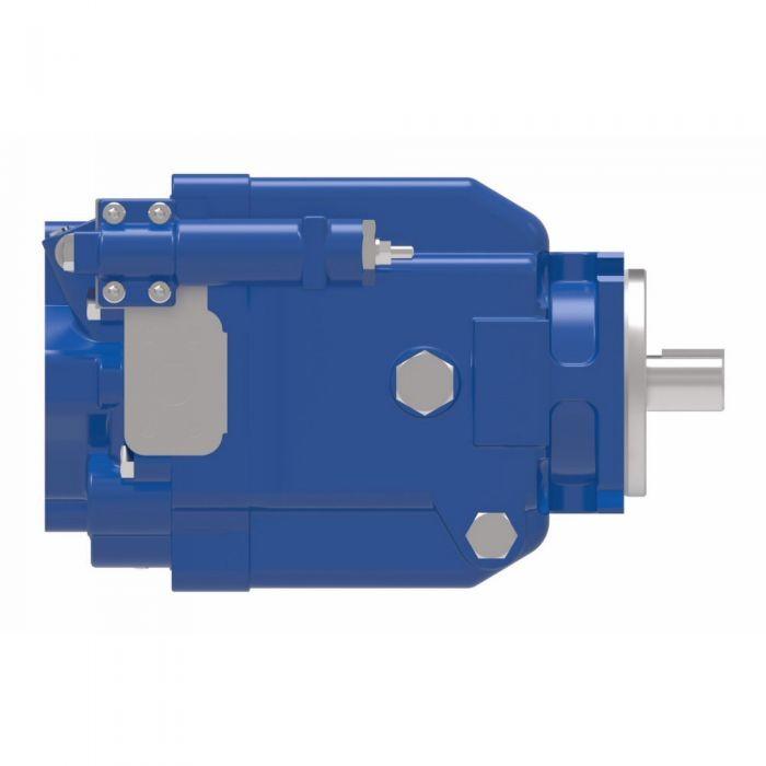 Аксиально-поршневой насос Eaton Vickers PVH 141C