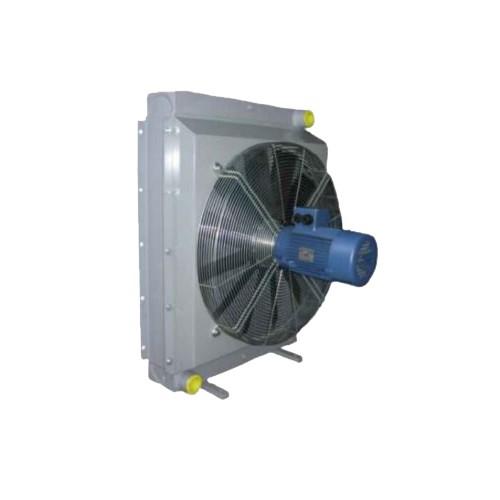 Типовой теплообменник AKG-T3 5203.201.0000