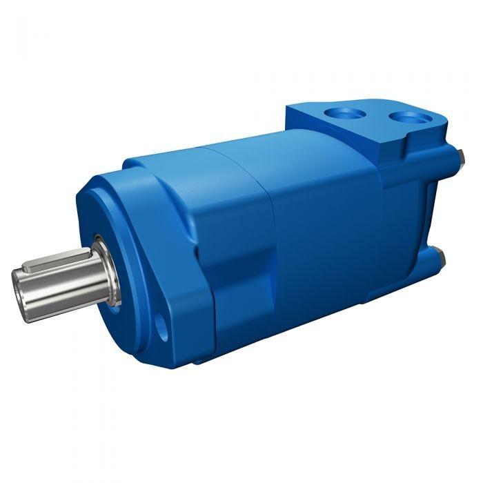 Гидромоторы Eaton XL2 Series Xcel
